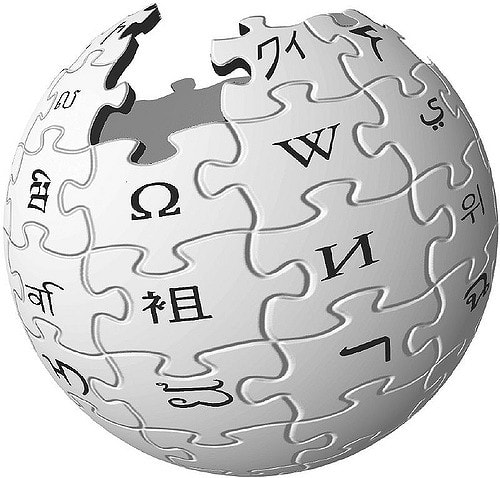 Wikipedia - The Highest Authority Website